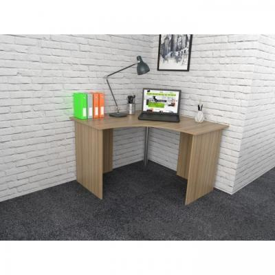 Купить Угловой стол СК-9. Фото
