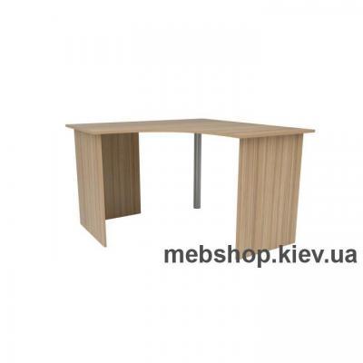 Угловой стол СК-9