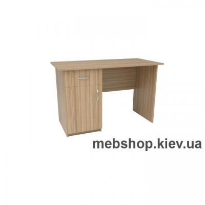 Стол прямой С-4