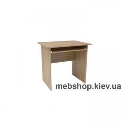 Стол прямой С-8