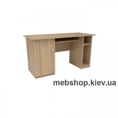 Стол прямой С-10