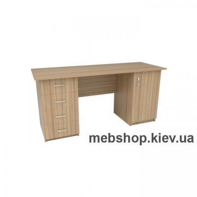 Стол прямой С-15