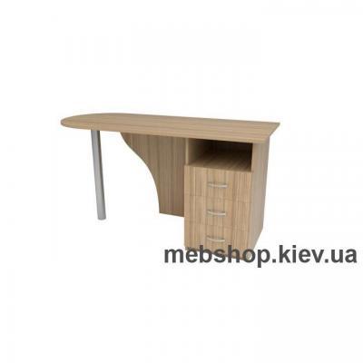 Стол прямой С-17