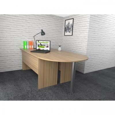 Купить Приставной стол ПС-1. Фото