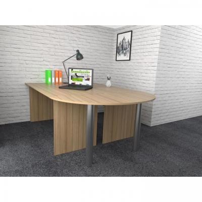Приставний стіл ПС-3