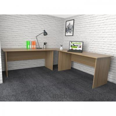 Приставной стол ПС-4