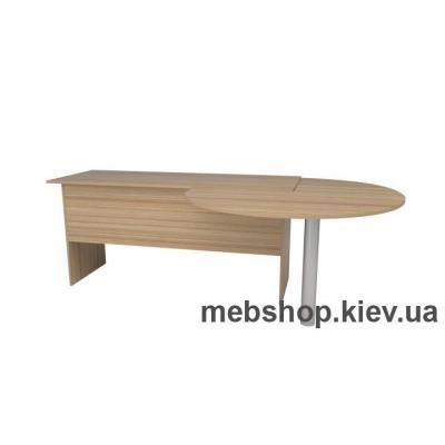 Приставной стол ПС-5