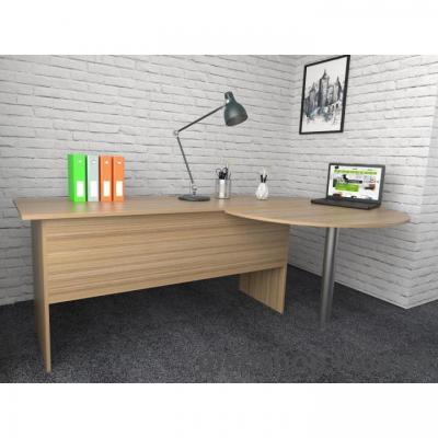 Купить Приставной стол ПС-5. Фото
