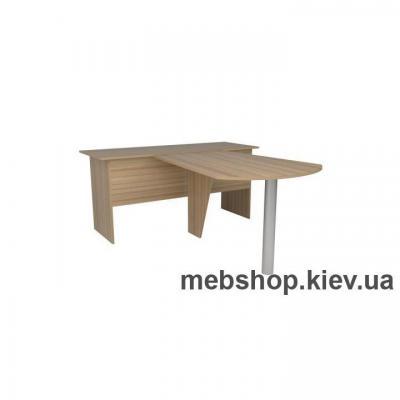 Приставной стол ПС-6