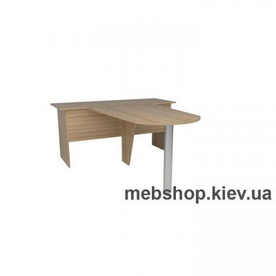 Приставной стол ПС-7