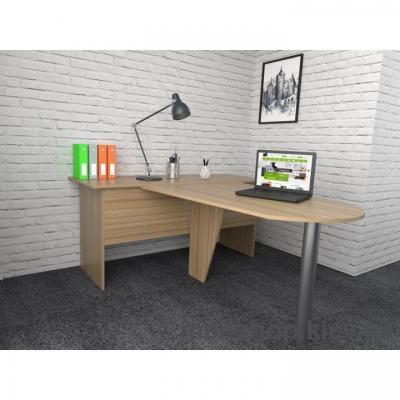 Купить Приставной стол ПС-7. Фото