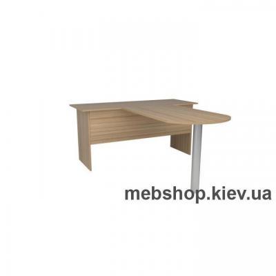Приставной стол ПС-8