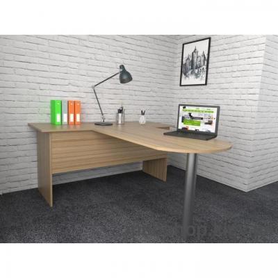 Купить Приставной стол ПС-8. Фото