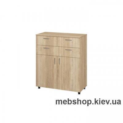 Комод Пехотин К-3+2