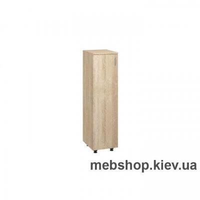 Офисный гарнитур ТО Пехотин