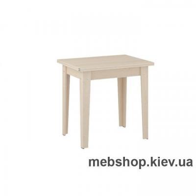 Кухонный стол раскладной-4 Пехотин