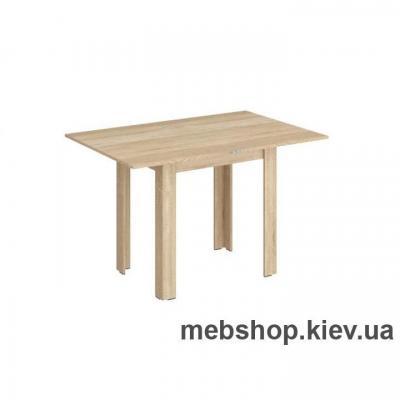 Кухонный стол раскладной-3 Пехотин