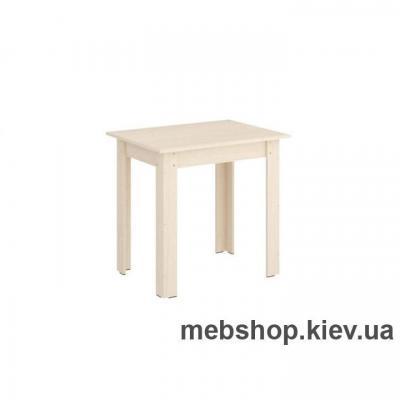Кухонный стол простой-3 Пехотин