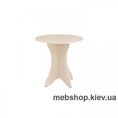 Кухонный стол Боярин Пехотин