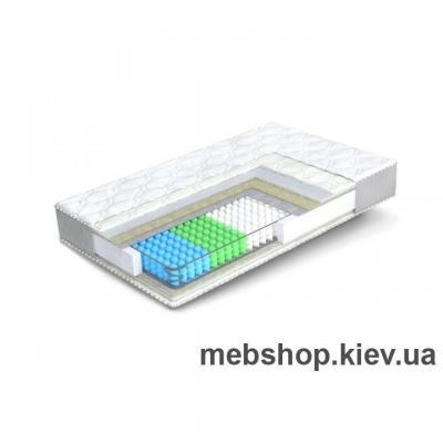 Матрас Melon / Мелон