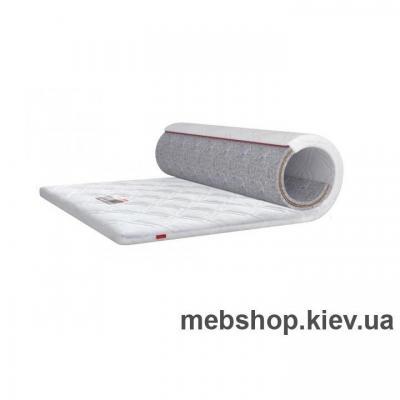 Матрас Red Line Sweep / Свип