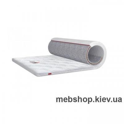 Матрас Red Line Style / Стайл