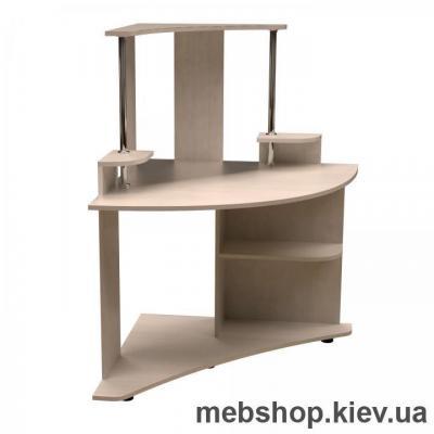Компьютерный стол «НСК 40»