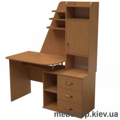 Компьютерный стол «НСК 41»