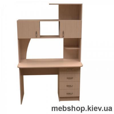 Компьютерный стол «НСК 44»