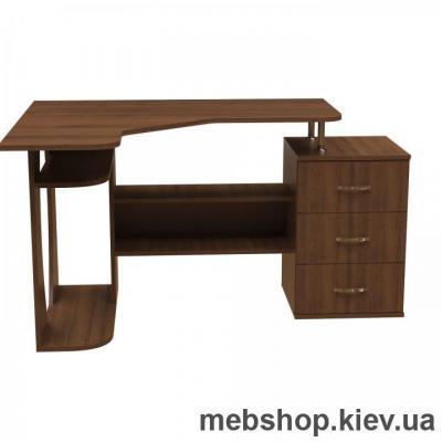 Компьютерный стол «НСК 45»
