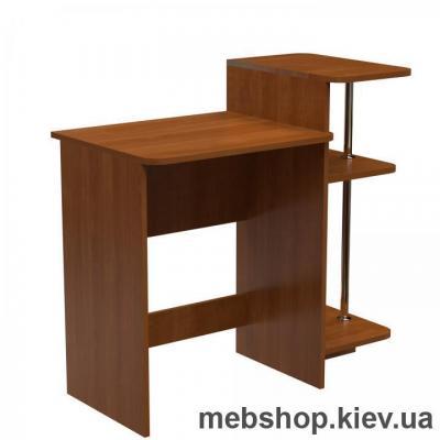 Компьютерный стол «НСК 53»