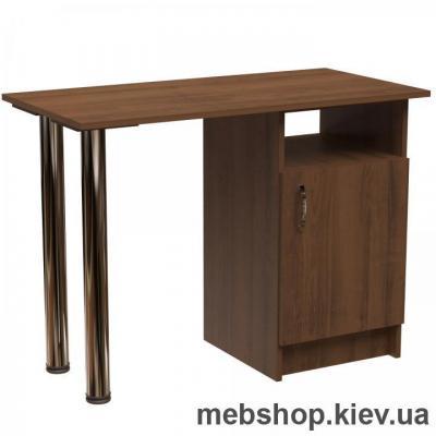 Компьютерный стол «НСК 62»