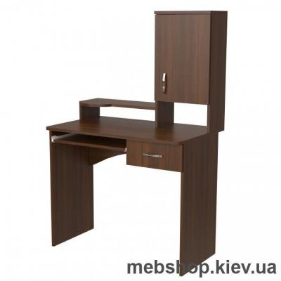Компьютерный стол «НСК 69»