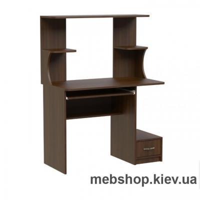 Компьютерный стол «НСК 65»