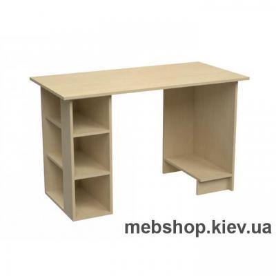 Компьютерный стол «НСК 74»