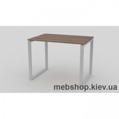 Офісний стіл FLASHNIKA МК - 16