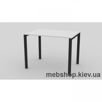 Офісний стіл FLASHNIKA МП - 16