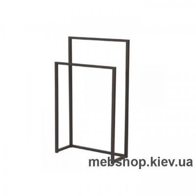 Вішалка для одягу підлогова FLASHNIKA ВЛ-3