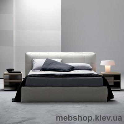 Ліжко FLASHNIKA Вів'єн