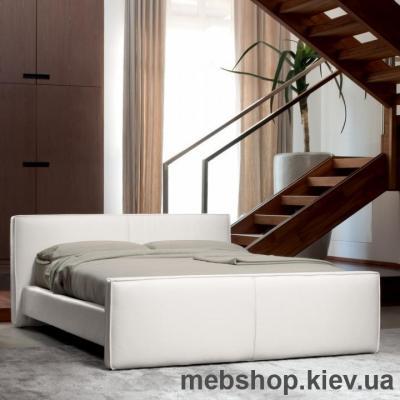 Кровать FLASHNIKA Клипс