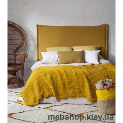 Кровать FLASHNIKA Колор