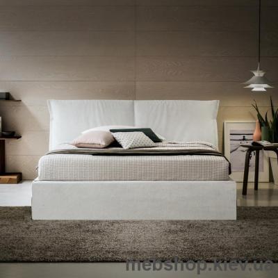 Ліжко FLASHNIKA Мілк