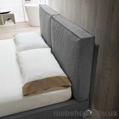 Кровать FLASHNIKA Найт