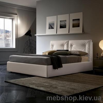 Кровать FLASHNIKA Санрайз