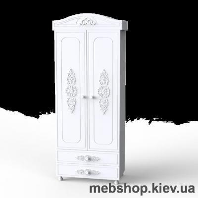 Шкаф Анжелика
