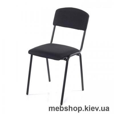 Стул Мастер