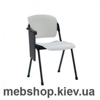 Стул со столиком Эра пласт (Era plast) BL