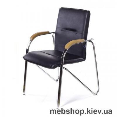 Кресло Самба (Samba)