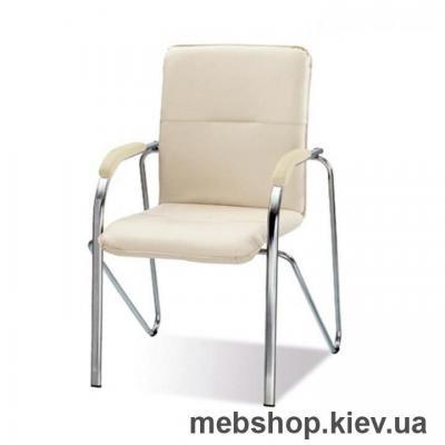 Кресло Самба Софт (Samba Soft) CH