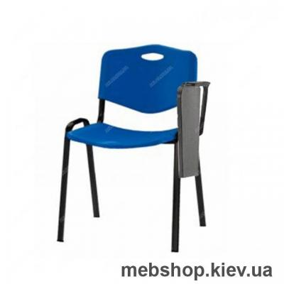 Стул со столиком Исо plast (Iso plast) • Nowy Styl • BL